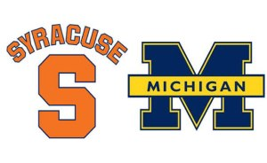 syracuse-michigan-betting